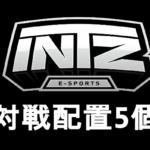 クラクラ【TH13】INTZ対戦配置5個:コピーリンク付き