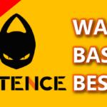 【TH13】New!X6TENCE対戦配置5個