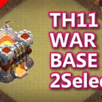 【TH11】対戦配置2個セット NEW!2020/8